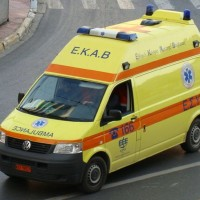 Καστοριά: Παιδάκι 2 ετών έπεσε από μπαλκόνι στο Άργος Ορεστικό – Μεταφέρθηκε σε Παιδοχειρουργική Κλινική στο Ιπποκράτειο