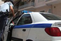 Εξιχνιάστηκαν οι κλοπές του 2013 και 2017 σε επιχείρηση γουναρικών στην Καστοριά και λεία γύρω στα 2 εκατ. ευρώ – Δικογραφία σε βάρος 9 αλλοδαπών