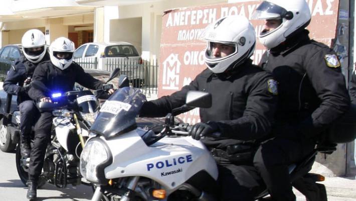 Εξιχνιάστηκαν κλοπές σε βάρος ηλικιωμένων σε περιοχή της Κοζάνης – Δράστης μια 57χρονη γυναίκα