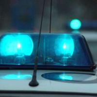 Συλλήψεις σε περιοχή των Σερβίων και του Βοΐου για παράνομη απασχόληση αλλοδαπών