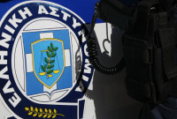 Δείτε τα δρομολόγια των Κινητών Αστυνομικών Μονάδων στη Δυτική Μακεδονία