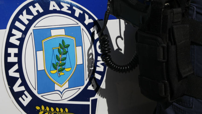 Πλούσια δραστηριότητα και τον Ιούνιο για τις Αστυνομικές Υπηρεσίες της Δυτικής Μακεδονίας – Αυξημένος ο αριθμός συλληφθέντων για ποινικά αδικήματα