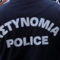 Δυτική Μακεδονία: Αυξημένος ο αριθμός των συλληφθέντων για ποινικά αδικήματα τον Ιανουάριο του 2017