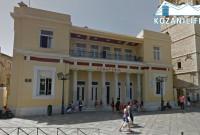 Απάντηση του Δημάρχου Κοζάνης στις προτάσεις της παράταξης Μητλιάγκα του ΕΒΕ για την εφαρμογή του αντικαπνιστικού νόμου