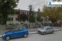 Ανακοίνωση του Δήμου Εορδαίας για τη θεώρηση αδειών επαγγελματιών πωλητών υπαιθρίου εμπορίου