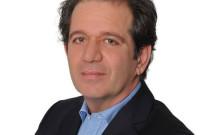 Επίσκεψη στο του Βουλευτή του ΣΥΡΙΖΑ Κοζάνης Μ. Δημητριάδη στο εργατικό σωματείο «Σπάρτακος»