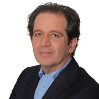 Ο Μ. Δημητριάδης για την επιχορήγηση στους ΟΤΑ για την αναβάθμιση των δημοτικών παιδικών χαρών