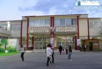 Αλλαγές στη σύνθεση του Εκθεσιακού Κέντρου Κοζάνης και αύξηση του μετοχικού του κεφαλαίου – Τι λέει ο πρόεδρος του ΕΒΕ Κοζάνης για τα οικονομικά προβλήματα του Εκθεσιακού