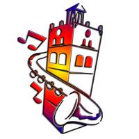 Γενική Συνέλευση του Συλλόγου Φίλων της Τζαζ Μουσικής στην Κοζάνη