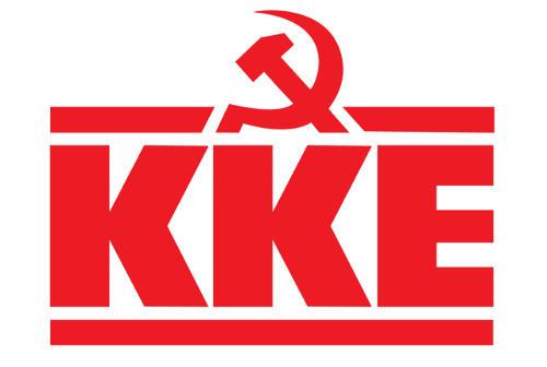 kke_banner