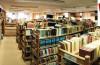 Πρόγραμμα Καλοκαιρινής Εκστρατείας Ανάγνωσης και Δημιουργικότητας 2016 από την Κοβεντάρειο Βιβλιοθήκη Κοζάνης