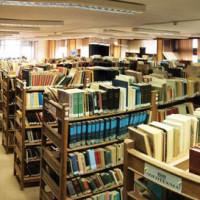Κοζάνη: «Η βιβλιοθήκη παίζει σκάκι»