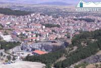 Αναρτήθηκαν οι καταρτισμένοι και θεωρημένοι δασικοί χάρτες της Κοζάνης