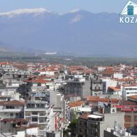 Εντάχθηκαν στο ΠΕΠ Δυτικής Μακεδονίας τα Συμβουλευτικά Κέντρα για τις γυναίκες θύματα βίας σε Κοζάνη, Φλώρινα και Καστοριά