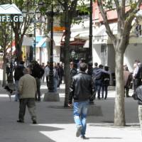 Τα καλύτερα events στην Κοζάνη το Σαββατοκύριακο της Μικρής Αποκριάς