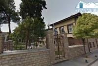 Πανηγυρίζει το Επισκοπικό Παρεκκλήσιο της Αγίας Αικατερίνης στην Κοζάνη