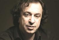 Θ. Μουμουλίδης: «Η πολιτική όπως και η τέχνη οφείλει να είναι δημιουργική και όχι στατική. Η πραγματική πολιτική οφείλει να αγγίζει την τέχνη του ανέφικτου»