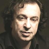 Θέμης  Μουμουλίδης: «Καμιά διάθεση αλληλεγγύης προς τη χειμαζόμενη κοινωνία, από εκπροσώπους – συνδικαλιστές της Ν.Δ. στη ΔΕΗ»