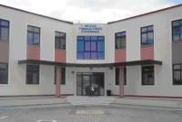 Το Μουσικό Σχολείο Πτολεμαΐδας στη μουσική εκδήλωση της ΔΕΗ με τον Γιάννη Κότσιρα