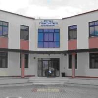 Ο Θ. Μουμουλίδης για την ίδρυση και τρίτου τμήματος στα Μουσικά Σχολεία της Πτολεμαΐδας και της Σιάτιστας