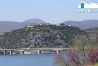 Κινητοποίηση και έρευνες για τον εντοπισμό 45χρονου άντρα στην γέφυρα των Σερβίων