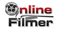 Online Filmer