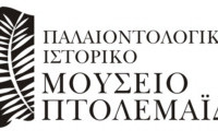 «Νεφελοκοκκυγία, η Πολιτεία των Πουλιών»: Φωτογραφική έκθεση πουλιών στο Μουσείο Πτολεμαΐδας