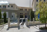 Τεχνική συνάντηση για την ευαισθητοποίηση δυνητικών δικαιούχων του Μέτρου 16 «Συνεργασία» του ΠΑΑ στην Περιφέρεια Δυτικής Μακεδονίας