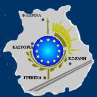 Προς δημοσίευση η προκήρυξη για την υποβολή προτάσεων για την «Ενίσχυση της έρευνας, της τεχνολογικής ανάπτυξης και της καινοτομίας»