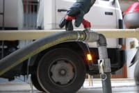 Πόσο θα κοστίσει το πετρέλαιο θέρμανσης – Τι ισχύει για το επίδομα
