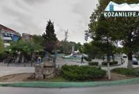 Ανακοίνωση του Πολιτιστικού Συλλόγου «Υψικάμινος» στην Πτολεμαΐδα