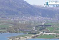 Πρόσκληση για Κούλουμα στην γέφυρα των Σερβίων την Καθαρά Δευτέρα από τον Μ.Ο.Σ.