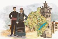Συγκέντρωση υλικών αγαθών και φέτος από την «Κόζιανη» για άπορες οικογένειες του Δήμου Κοζάνης