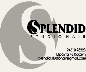splendid_300.png