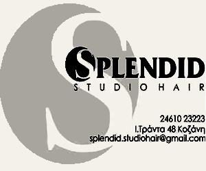 splendid_300.png