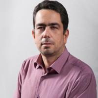 Γιάννης Θεοφύλακτος: «Η κατάργηση της χρέωσης του νερού με εξασθενές χρώμιο είναι «δίκαιη και πρέπει να γίνει πράξη»