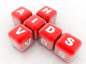 aids_banner