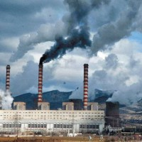 Η έλευση Σταθάκη στην Κοζάνη και η συμφωνία βουλευτών και περιφερειάρχη για την πώληση μέρους της ΔΕΗ – Του Σπύρου Κουταβά