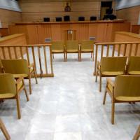 Κοζάνη: Ομόφωνα αθώοι οκτώ στελέχη του ΣΔΟΕ Δυτικής Μακεδονίας που κατηγορούντο για παράβαση καθήκοντος
