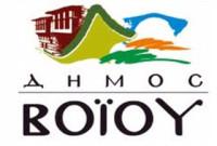 Ψήφισμα του Δημοτικού Συμβουλίου Βοΐου για την ονομασία του κράτους της FYROM