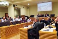 Λ. Μαλούτας: «Του Πολιτισμού τα… παράδοξα στο Δήμο Κοζάνης» – Η απάντηση του Δήμου: «Η συκοφαντία είναι ένα ανήθικο μέσο που σάς εκθέτει»