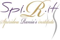 Ινστιτούτο Αισθητικής «SPIRIT» της Ράνιας Σπυρίδου στην Κοζάνη