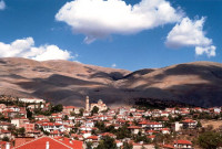 Η εκπομπή «Ρεπορτάζ στην Ελλάδα» έρχεται στη Σιάτιστα Κοζάνης!