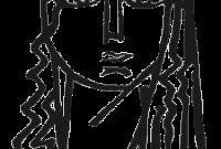 Κοπή της πίτας του Συλλόγου Γυναικών Πτολεμαΐδας