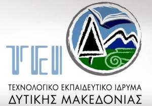 tei_dit_mak_logo