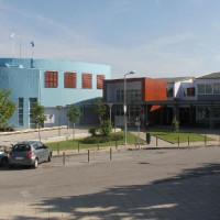 Ο ΣΥΡΙΖΑ Δυτικής Μακεδονίας για τις συμπράξεις Πανεπιστημίων και ΤΕΙ – Τι αναφέρει για τα ιδρύματα της Δυτικής Μακεδονίας