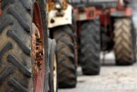 Στη γέφυρα των Σερβίων προτάθηκε να συγκεντρωθούν οι αγρότες για το επόμενο δεκαήμερο κινητοποιήσεων