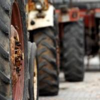 Μπλόκα αγροτών: Έρχεται «καυτή» εβδομάδα – Ποιοι δρόμοι κλείνουν