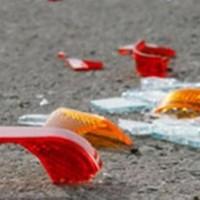 Τροχαίο δυστύχημα στην Ε.Ο. Ιωαννίνων – Κοζάνης: Νεκρός 53χρονος έπειτα από σύγκρουση 2 οχημάτων