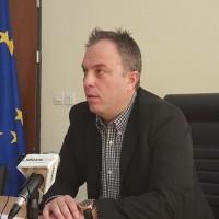 Αντιπεριφερειάρχης Οικονομικών Ηλίας Κάτανας: «Τα ψέματα δεν μετριάζονται με νέα ψέματα κυρία Ζεμπιλιάδου – Τα καλύτερα έρχονται»